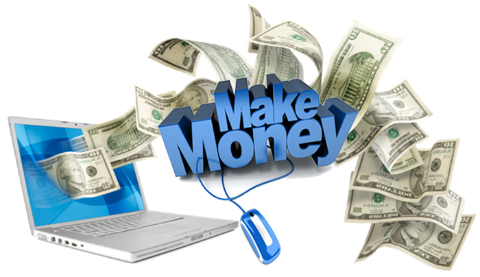 How-To-Make-Money-Online-On-The-Internet-in-2015