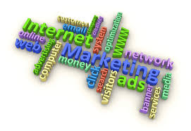 Online Marketing1