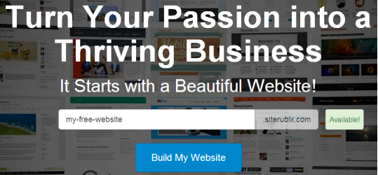 passion-into-business