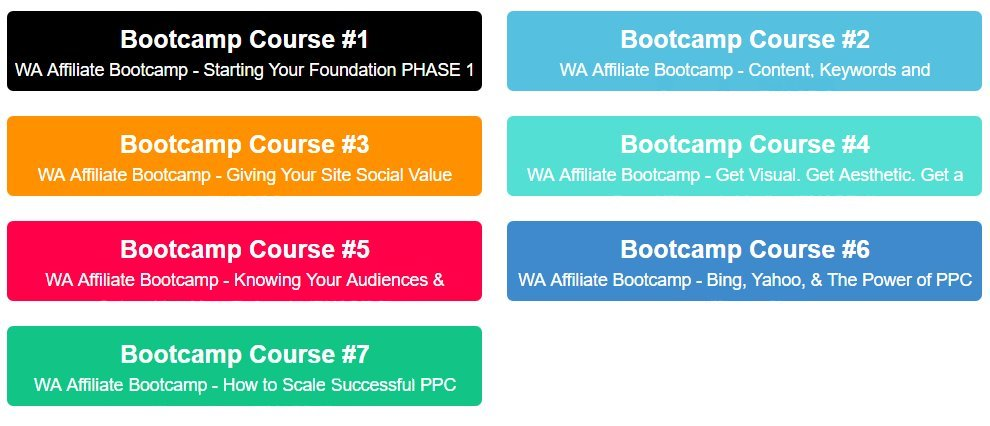 wealthy-affiliate-bootcamp-affiliate-courses1