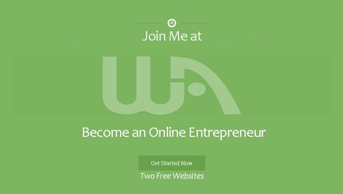 join-me-at-wealthy-affiliate