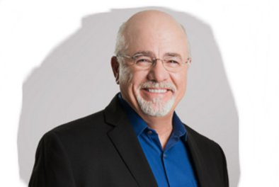 Dave Ramsey on Create Wealth Online Today