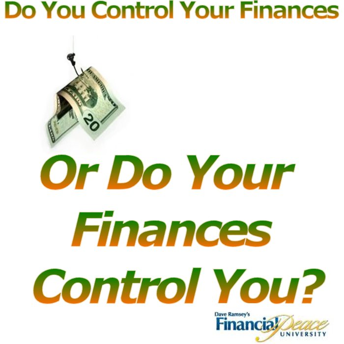 Control Your Finances Create Wealth Online Today